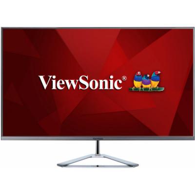 شاشة عرض من فيوسونيك  VX3276-2K-mhd