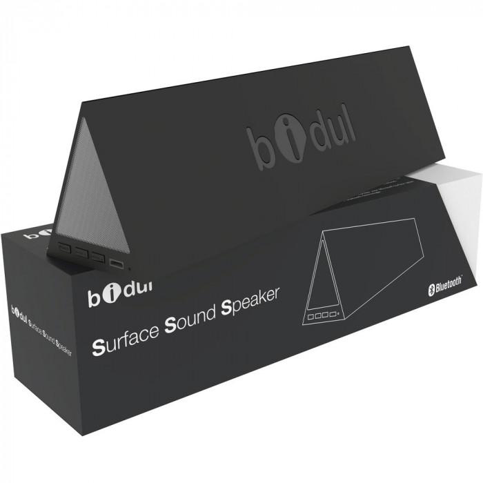 بيدول - مكبر صوت بلوتوث