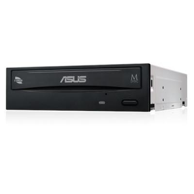 ASUS - Internal DRW-24D5MT DVDR