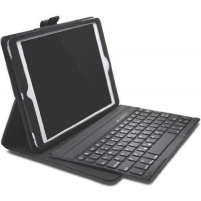 محفظة Key Folio Pro مع لوحة مفاتيح