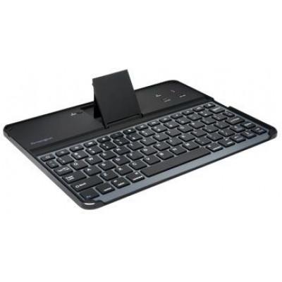 غطاء iPad Air + لوحة المفاتيح من Kinsington