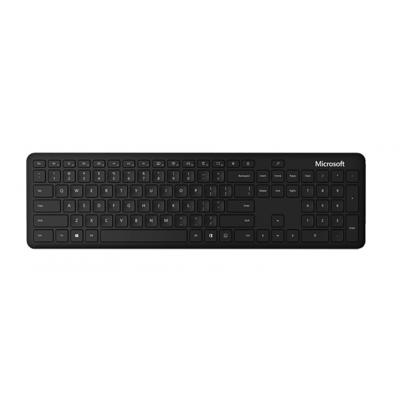 لوحة مفاتيح لاسلكية من مايكرسوفت