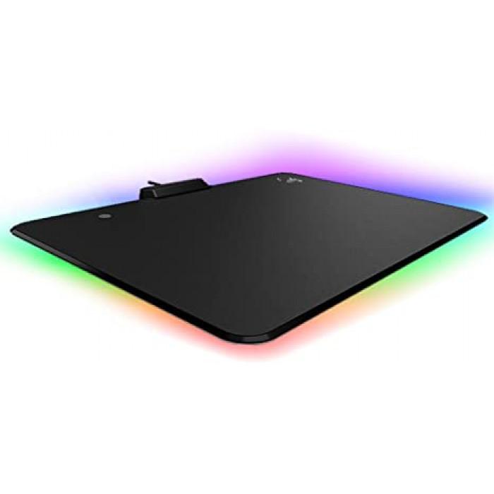 لبادة GX-PAD 500S , BlACk USB أسود / من جينيس