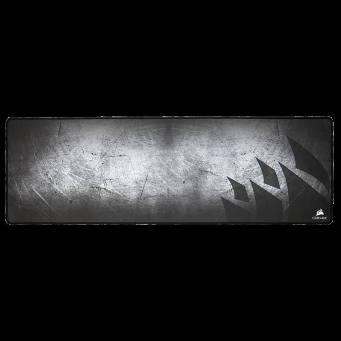 كورسير | ماوس باد إصدار MM300 Anti-Fray Cloth - كبير