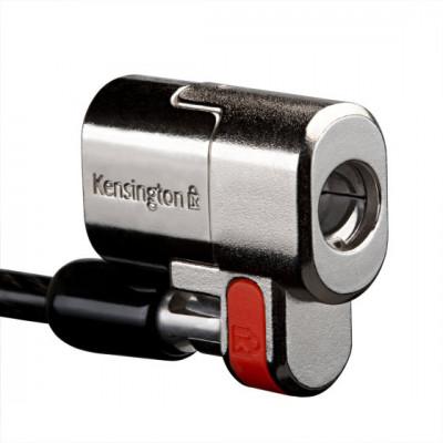 قفل ClickSafe من Kensington