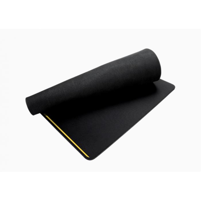 كورسير قيمنج ماوس باد MM200 من القماش للتحكم – حجم متوسط