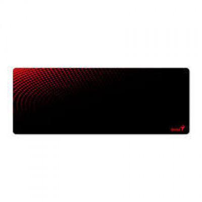 لبادة G-PAD 800S, Blk USB Mouse pad من جينيس