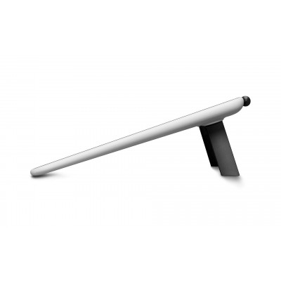 من واكوم One 13 pen display