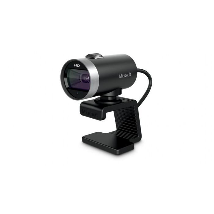 كاميرا LifeCam Cinema Windows USB من مايكروسوفت