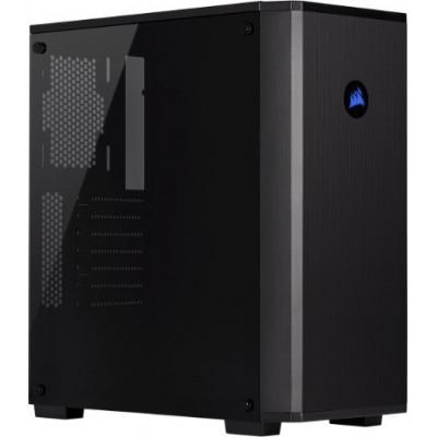 صندوق الكمبيوتر Carbide 175R RGB TG ATX  من كورسير