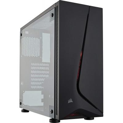 صندوق الكمبيوتر Carbide SPEC-05  من كورسير