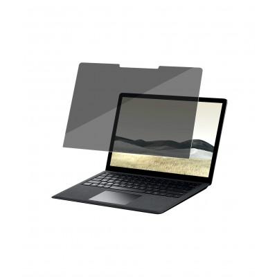 """واقي شاشة لجهاز مايكروسوفت سيرفس لابتوب 3 15"""" من بانزر جلاس"""