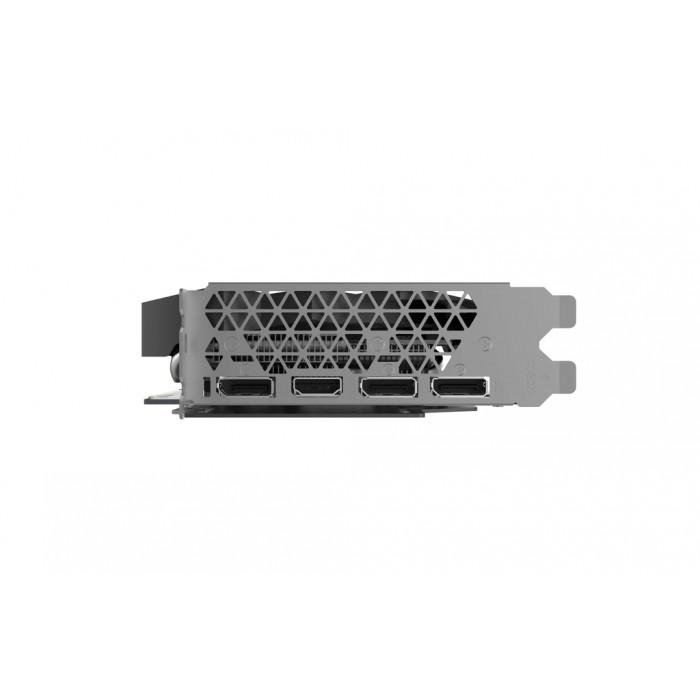بطاقة جرافيكس GAMING GeForce RTX 2070 SUPER MINI من زوتاك