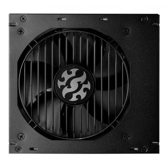 مزود الطاقة  XPG Core Reactor 850G من أداتا
