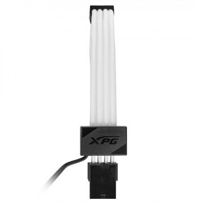 كيبل تمديد XPG Prime Argb من أداتا