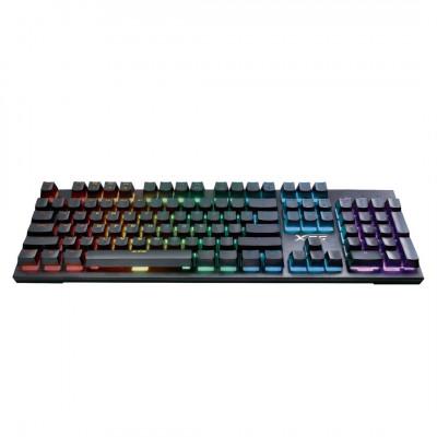 لوحة مفاتيح الألعاب XPG INFAREX من أداتا
