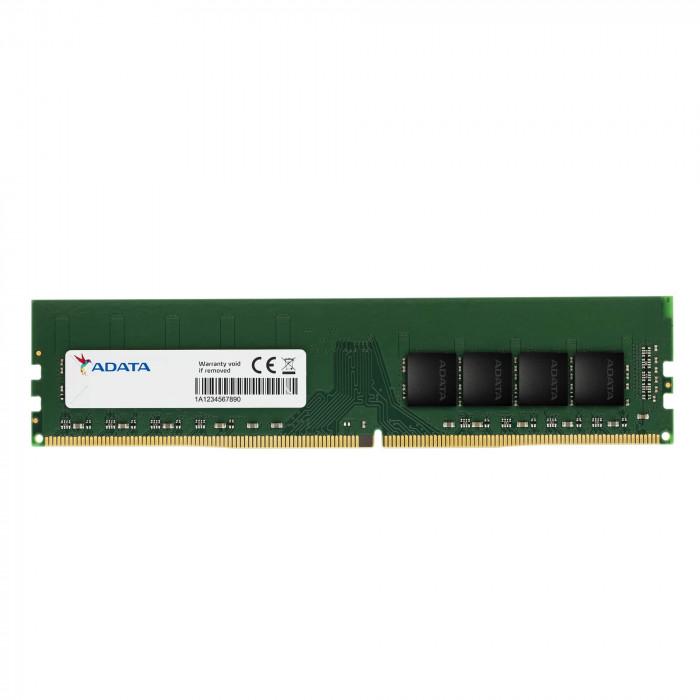 وحدة ذاكرة 16 جيغابايت DDR4 2666 ميجا هرتز من ADATA