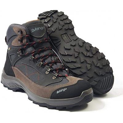 Vango Velan Boots For Men