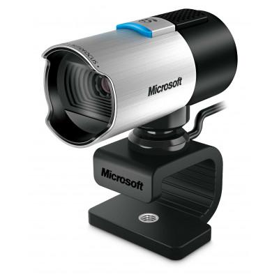 كاميرا ويب LifeCam Studio من Microsoft