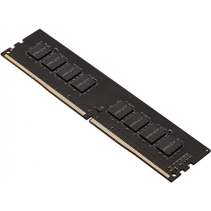 ذاكرة سطح المكتب عالية الاداء بقوة 2666MHz - 16 جيجابايت