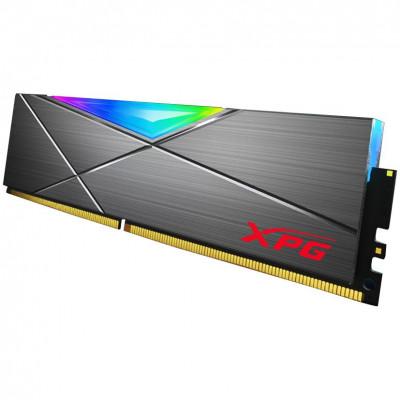 ذاكرة عشوائية  Spectrix D50 3000 2x16GB RGB 32 GB RAM من أداتا