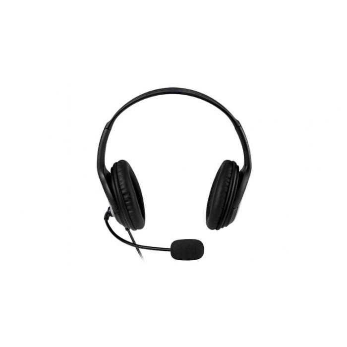 سماعات الرأس LifeChat LX-3000