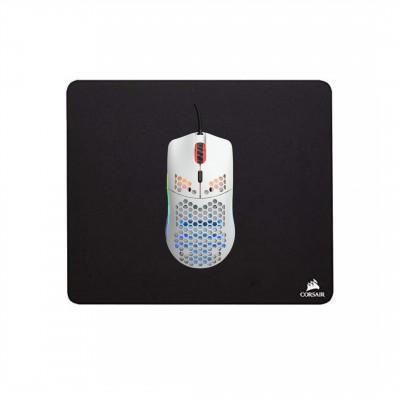لبادة ماوس باد إصدار MM100 — وسط من كورسير - مطفي O  ماوس الألعاب من قلوريوس موديل