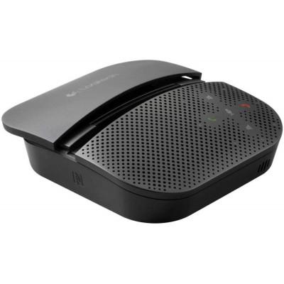 مكبر الصوت المحمول P710E من لوجيتك