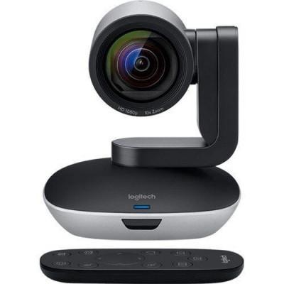 كاميرا Pro 2 HD1080p من لوجيتك