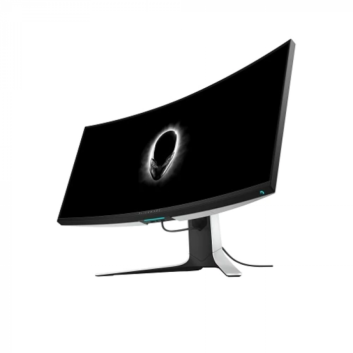 "Alienware 34"" Curved Gaming Monitor - AW3420DW"