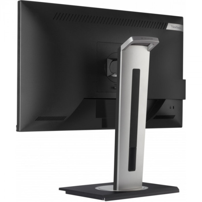 "ViewSonic VG2456  Monitor- 24"" Display, IPS Panel, 1920 x 1080 Resolution"
