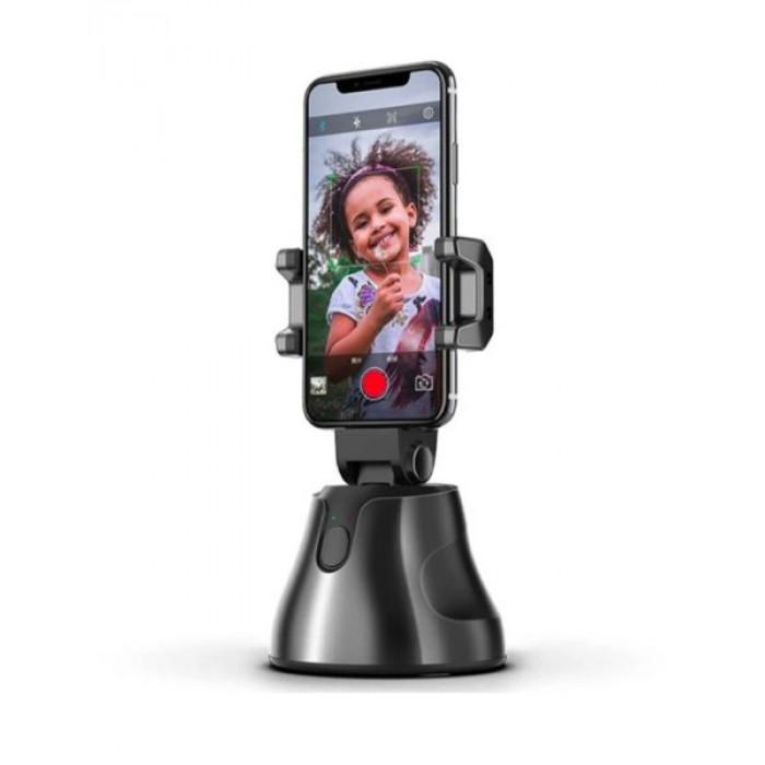 Apai Genie روبوت التصوير الشخصي من Techstyley