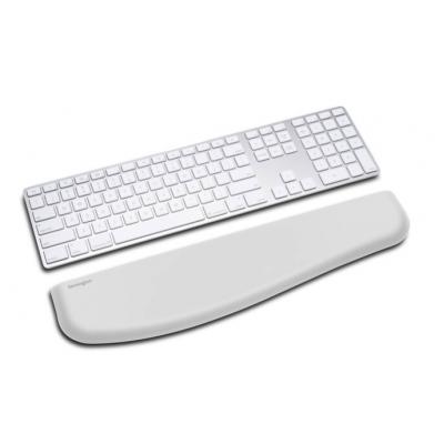 مسند المعصم Kensington ErgoSoft ™ للوحات المفاتيح