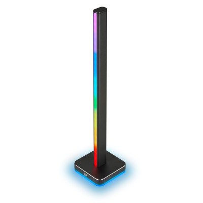 iCUE LT100 برج الإضاءة الذكية من كورسير