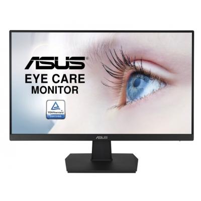 شاشة ASUS VA24EHE Eye Care 23.8 بوصة Full HDIPS