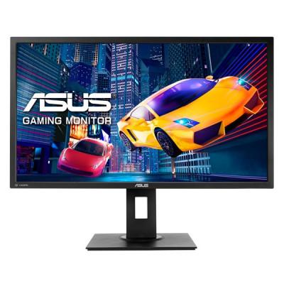 شاشة الألعاب ASUS VP28UQGL - 28 بوصة ، 4K ، 1 مللي ثانية ، Adaptive-Sync / FreeSync