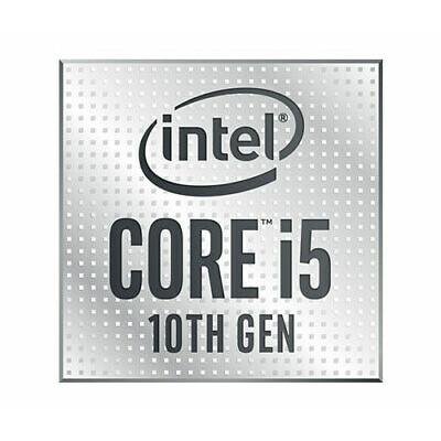 Intel® Core™ i5-10400F معالج