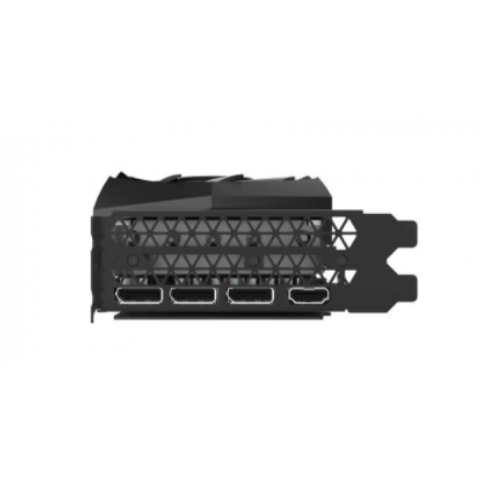 Zotac RTX3080 10GB بطاقة رسومات