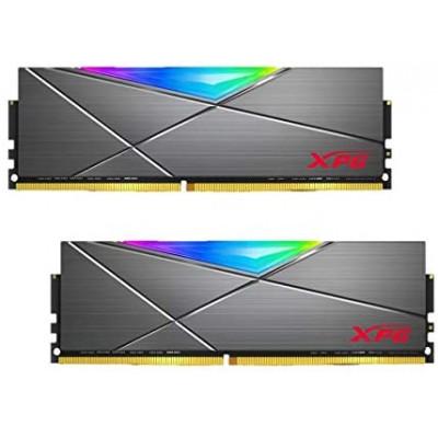 ذاكرة وصول عشوائي Spectrix D50 3600 2X16GB