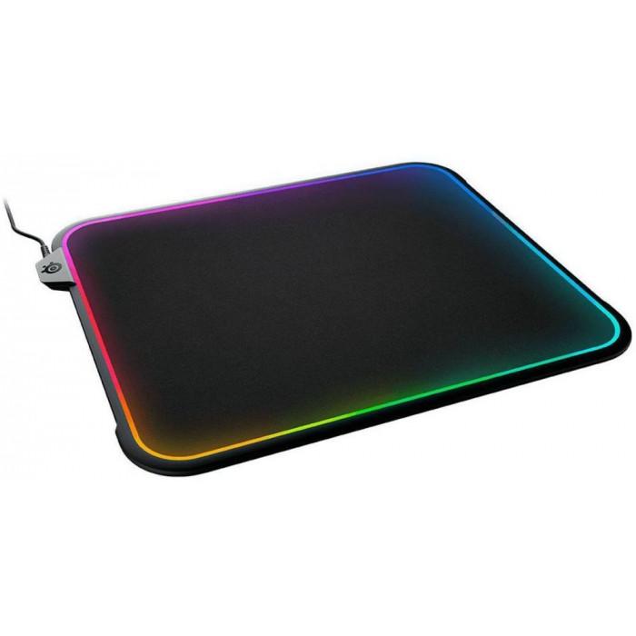 Genius Gx Rgb Soft Gaming Gx-Pad 300S Rgb لبادة ماوس