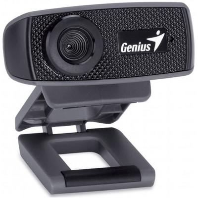 كاميرا ويب عالية الدقة FACECAM 1000X 720P
