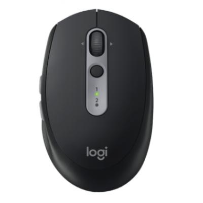 ماوس Logitech M590 Multi-Device Silent