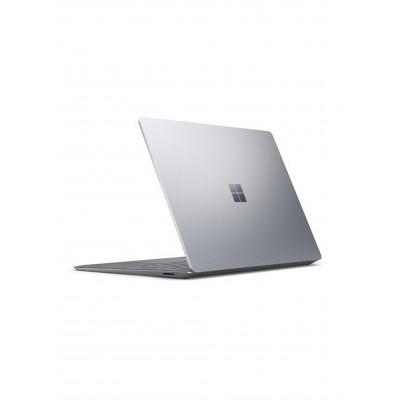 مايكروسوفت سيرفيس لابتوب 3 ، 13 بوصة آي 5 ، 8 جيجا رام ، بلاتينيوم