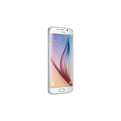 Samsung Galaxy S6 - 32GB, 4G