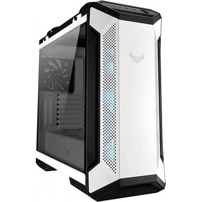 صندوق كمبيوتر TUF GAMING   GT501 RGB للألعاب من أسوس - الإصدار الخاص