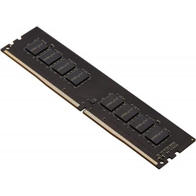 بطاقة ذاكرة لسطح المكتب DDR4 2666MHz