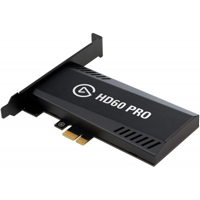 Elgato Game Capture HD60 Pro (PCIe)