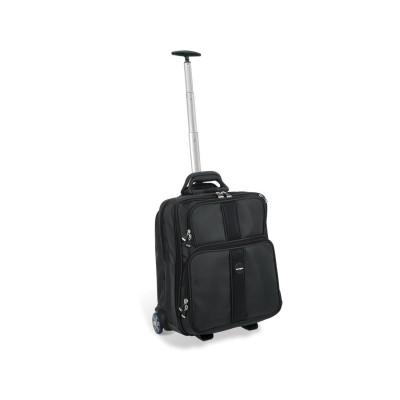 حقيبة السفر من Kensington