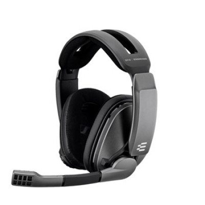 Sennheiser GSP 370 wireless gaming headset