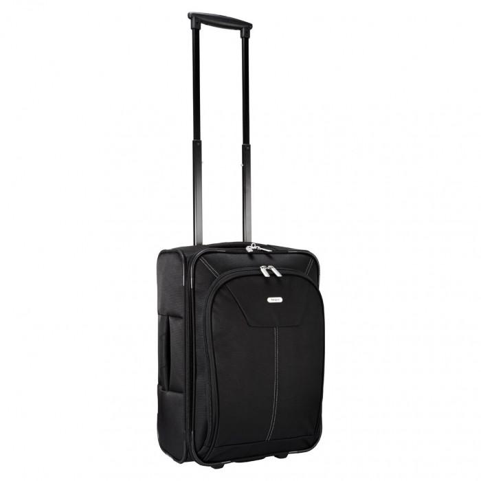 حقيبة Overnighter رفيقة السفر من Targus
